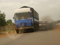Afrique : l'aide des Etats-Unis pour réduire les accidents de la route