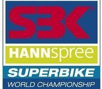 Superbike - Monza: Les effectifs du fond de grille