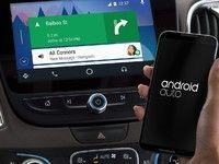 Connectivité - Android Auto, Apple CarPlay et MirrorLink : comment ça marche ?