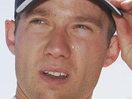 WRC : Ogier sera en Nouvelle Zélande