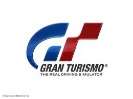 Sony prépare un film Gran Turismo