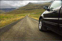 L'Islande impatiente de développer les véhicules électriques