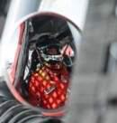 24 Heures du Mans 2010: Jean Alesi y sera