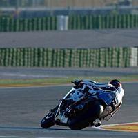 Moto GP - Test Sepang D.2: Changement technique pour Randy