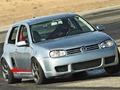 Volkswagen célèbre les 40 ans de sa Golf