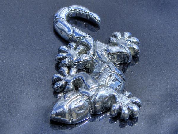Genève 2011 : Wiesmann présentera un concept de Spyder extrême
