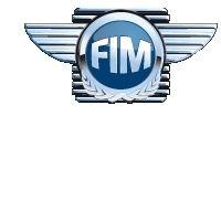 Moto GP - Superbike: La FIM confirme qu'il n'est pas question de voir des motos dérivées de la série en Grand Prix