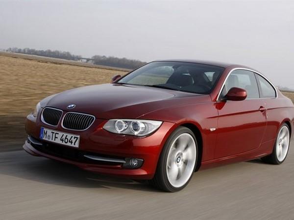 BMW : tous les futurs moteurs quatre cylindres seront suralimentés par turbo