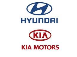 Hyundai-Kia vers les 8 millions de ventes en 2014