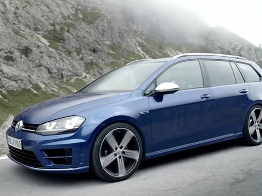 la pub de s bastien ogier en vw golf r que vous ne verrez s rement pas en france. Black Bedroom Furniture Sets. Home Design Ideas