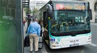Pour plus d'efficacité, la RATP vous propose les bus les plus grands de France