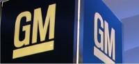 GM envisage de vendre son usine française