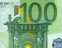 100 €uros remboursés aux nouveaux motards et scooteristes à la Mutuelle de Motards du 1er mai au 31 août