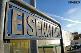 Visite de la maison Eisenmann, fabricant d'échappements raffinés (29 photos)