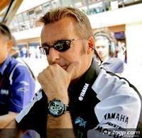 Moto GP - 2012: Hervé Poncharal pense que les constructeurs préparent leur 1 000cc