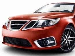 En attendant la Saab 9-3 restylée, voici la 9-3 Independance Edition