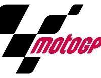 Moto GP - Calendrier 2010: Surprise, un nouveau circuit !