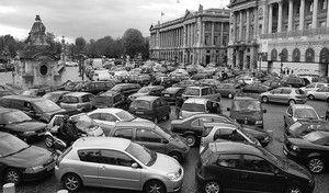 Marché français des voitures neuves en septembre 2016 : le groupe Renault passe devant PSA