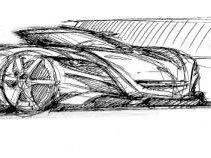 Aidez Factory 5 Racing à dessiner son nouveau roadster!