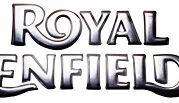 Nouveauté - Royal Enfield: deux Scramblers vintage pointent à l'horizon