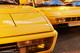 Photos du jour : Ferrari Mondial T Cabriolet
