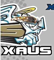 Superbike - BMW: Xaus s'est cassé la jambe à Brno