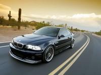 BMW M3 E46, toujours dans le coup !