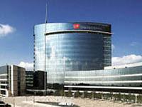 Une société pharmaceutique s'inspire de Renault