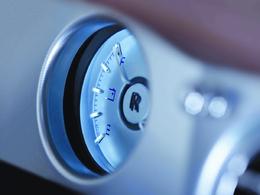 Genève 2011 : Rolls Royce 102 EX Concept, une Phantom électrique