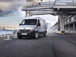 (Actu de l'éco #80) 17 millions pour le patron de VW, Opel et les utilitaires...