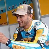 125 - 250 Test Jerez: A leur tour de s'y mettre !