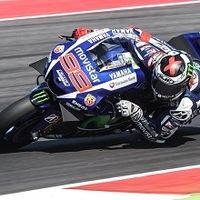 MotoGP - San Marin J.1 : Lorenzo commence bien mais Quartararo a déjà fini