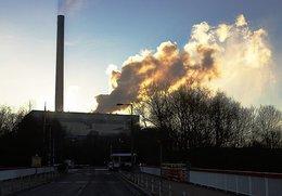 Midi Pile - Le Conseil Constitutionnel annule la taxe carbone