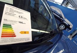 Moins d'autos à bonus pour équilibrer les comptes