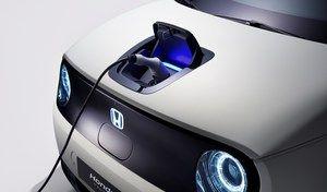 La voiture électrique fera perdre des dizaines de milliards d'euros à l'État