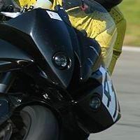 K46: La BMW Superbike, c'est elle !