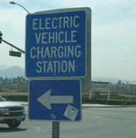 Une autoroute 100% électrique entre San Francisco et Los Angeles