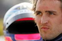F1: Montagny mais garde espoir... mais reste lucide !