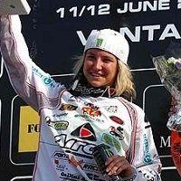 MX3/WMX - Finlande : Julien Bill et Kiara Fontanesi au sommet