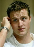 Et si Ralf Schumacher revenait lui aussi ?