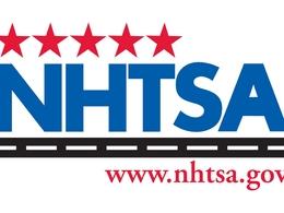 la NHTSA refuse un rappel de 600 000 voitures