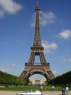 La municipalité de Paris se dote de 40 véhicules hybrides