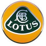 L'histoire des emblèmes de l'automobile: Lotus.