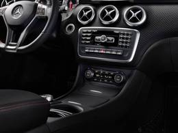 La Justice ordonne à la France de cesser le blocage des immatriculations de Mercedes