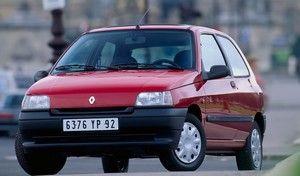 La bonne nouvelle du dimanche soir – Paris: un petit sursis pour les vieilles autos