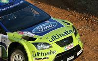 WRC: Grönholm vers la retraite ?