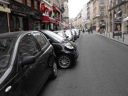 Fin de la gratuité et augmentation des tarifs : stationner à Paris pourrait devenir encore plus cher