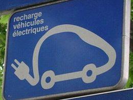 Des constructeurs allemands créent une coentreprise pour la recharge électrique