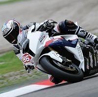 Superstock 1 000 - Monza Q.2: Badovini bien sûr mais aussi Barrier