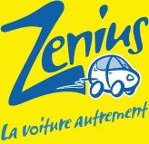 """Nantes : """"Zénius expérience"""" saison 4, ou comment apprendre à se passer de sa voiture en l'espace de 8 semaines"""